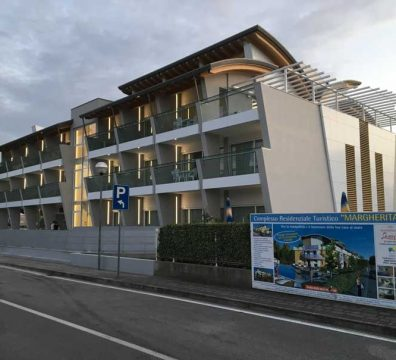 Complesso-residenziale-Margherita